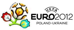 Klasemen Sementara Euro 2012 Klasemen Final Piala Eropa 2012
